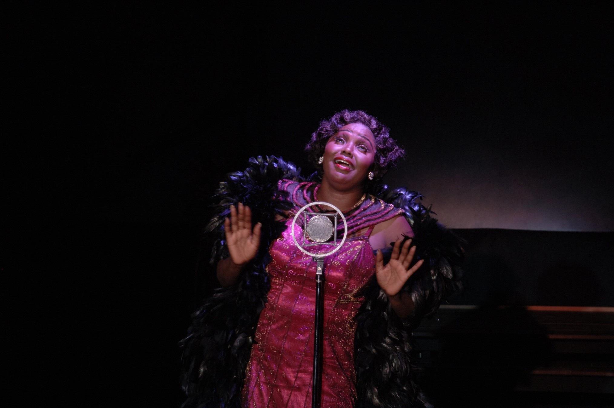 Ethel Waters 100.jpg