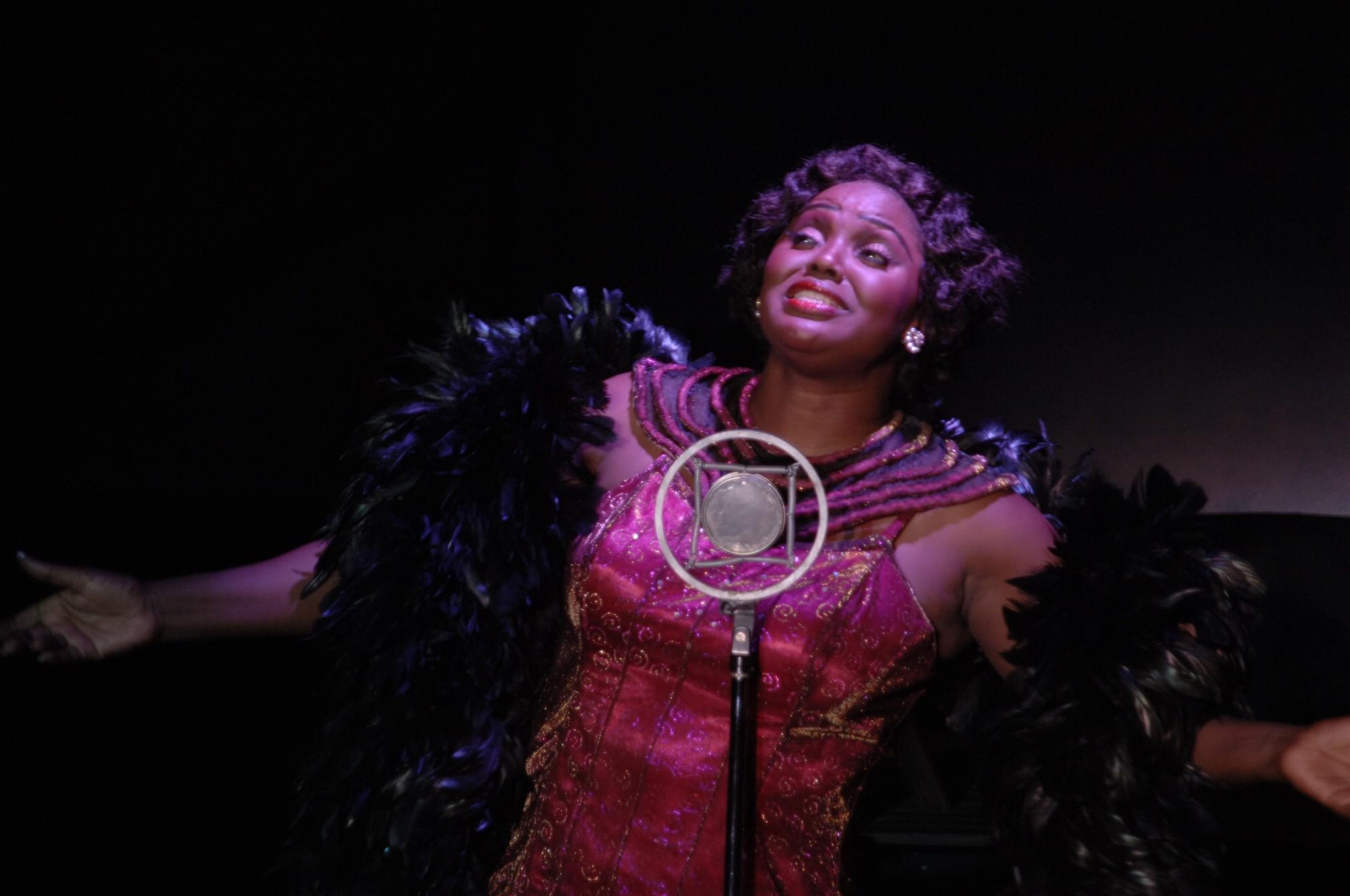 Ethel Waters 101.jpg