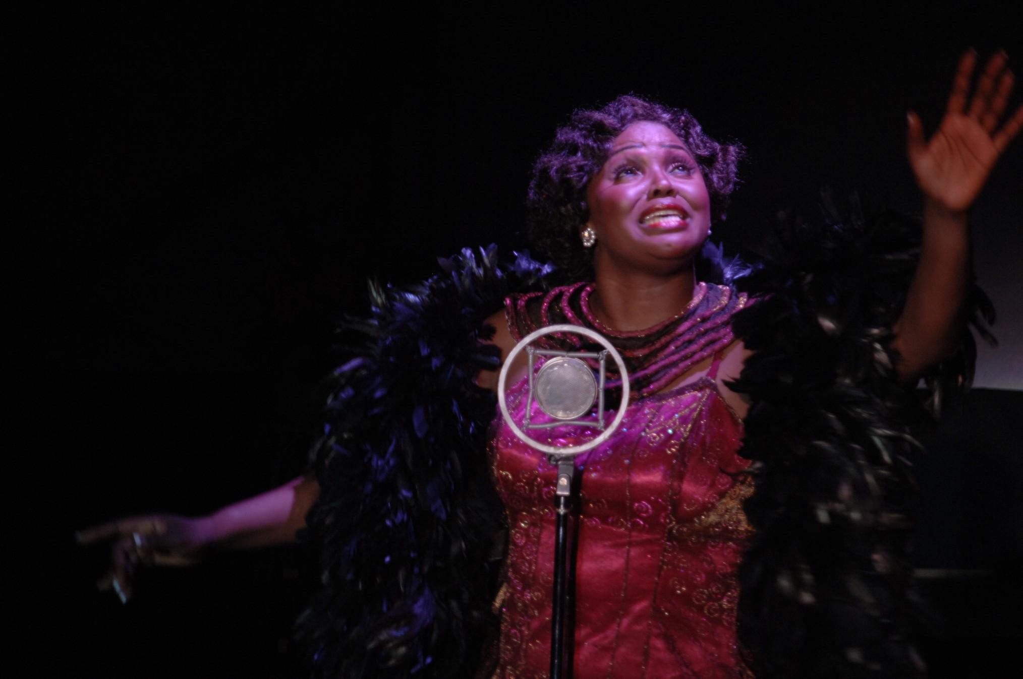 Ethel Waters 102.jpg
