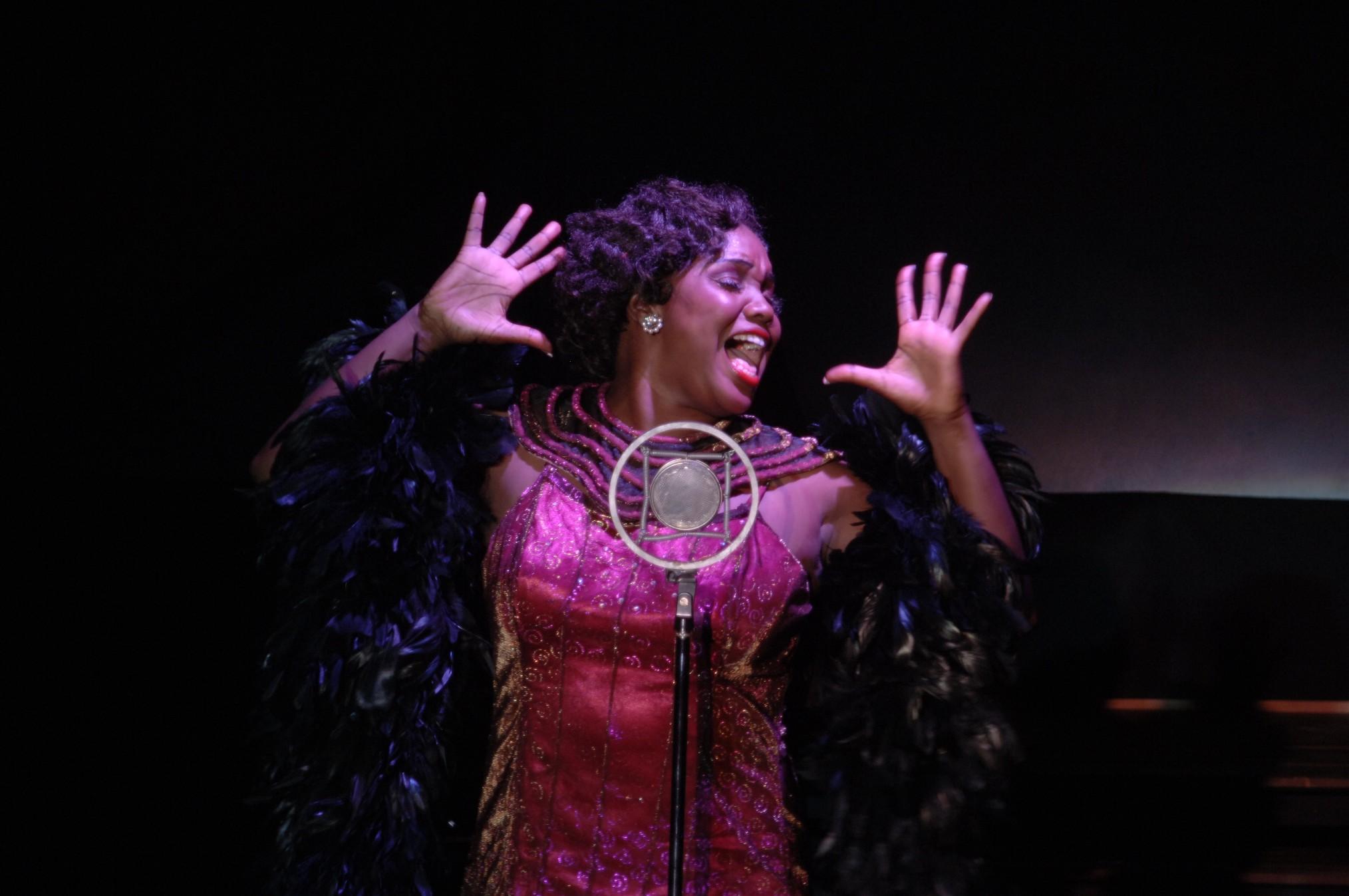 Ethel Waters 103.jpg