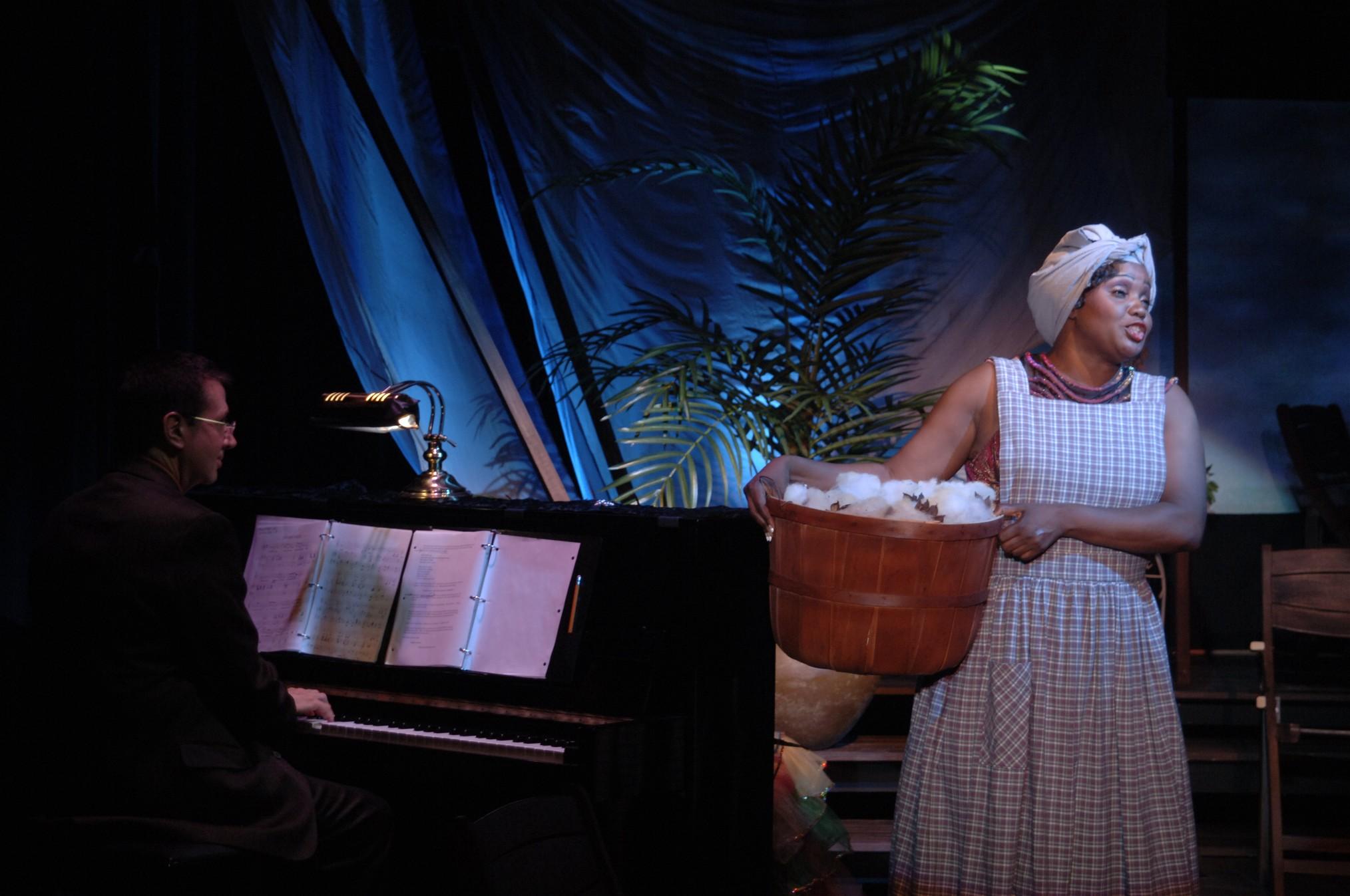 Ethel Waters 107.jpg
