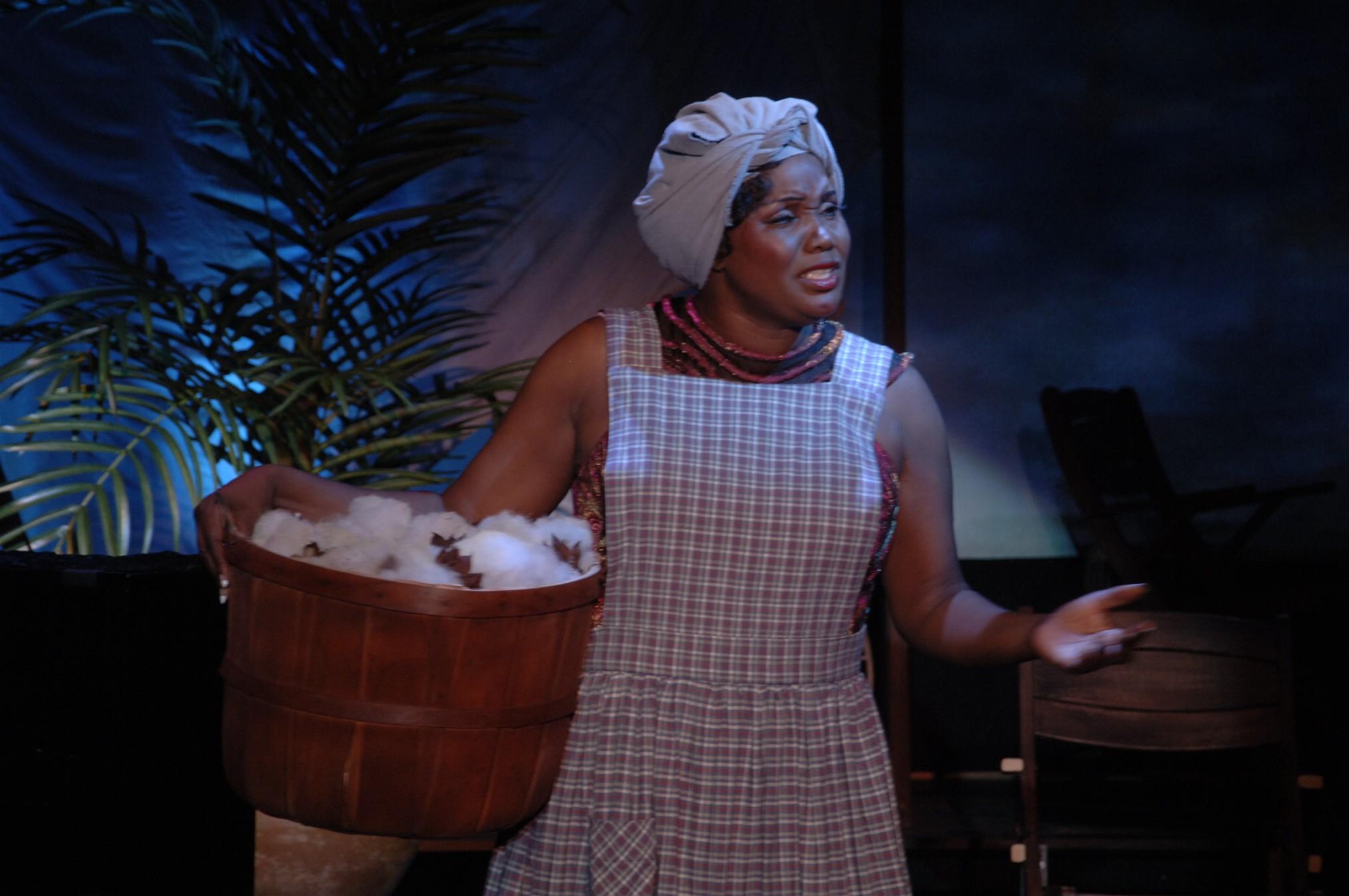 Ethel Waters 109.jpg