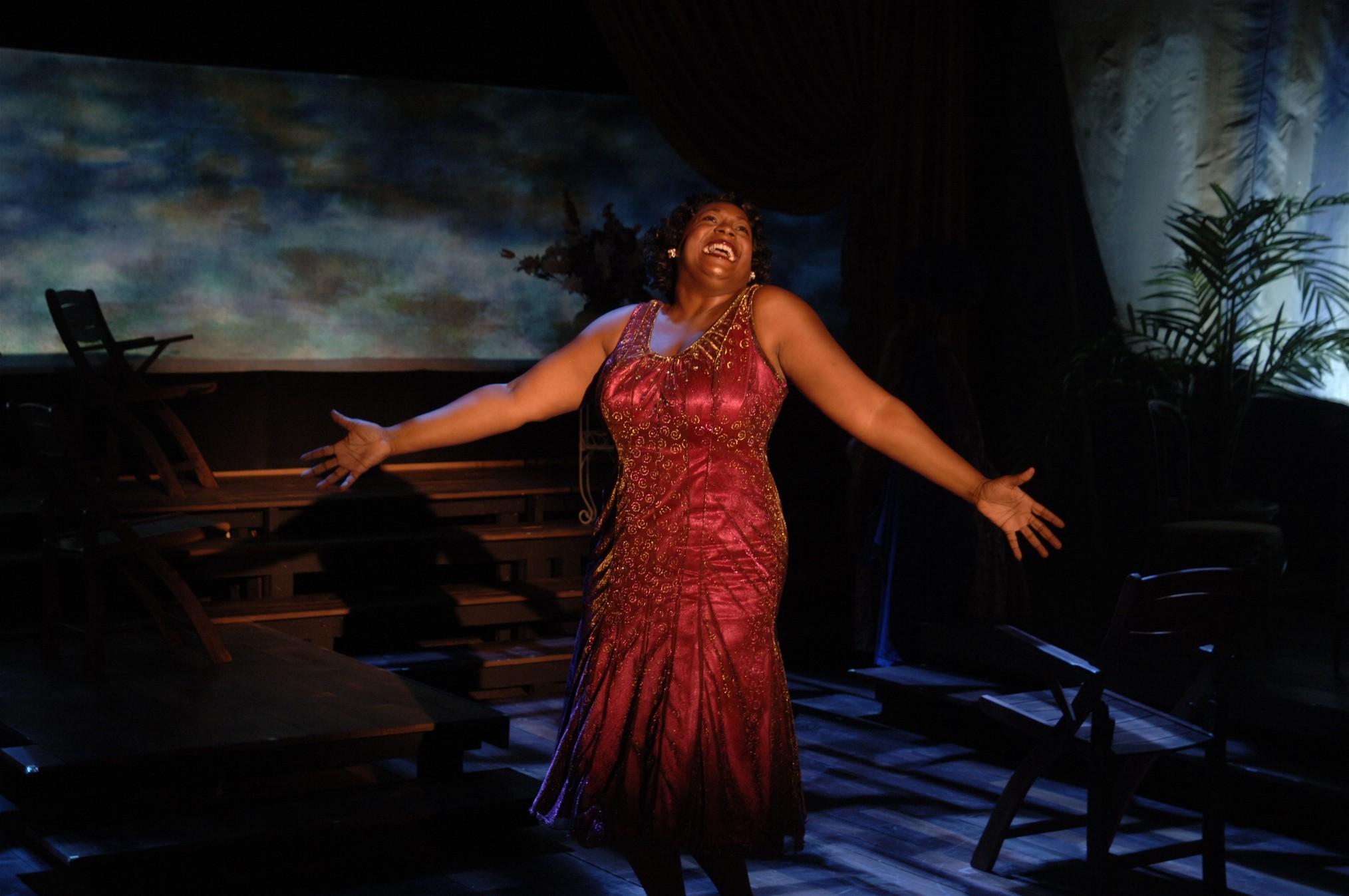 Ethel Waters 111.jpg