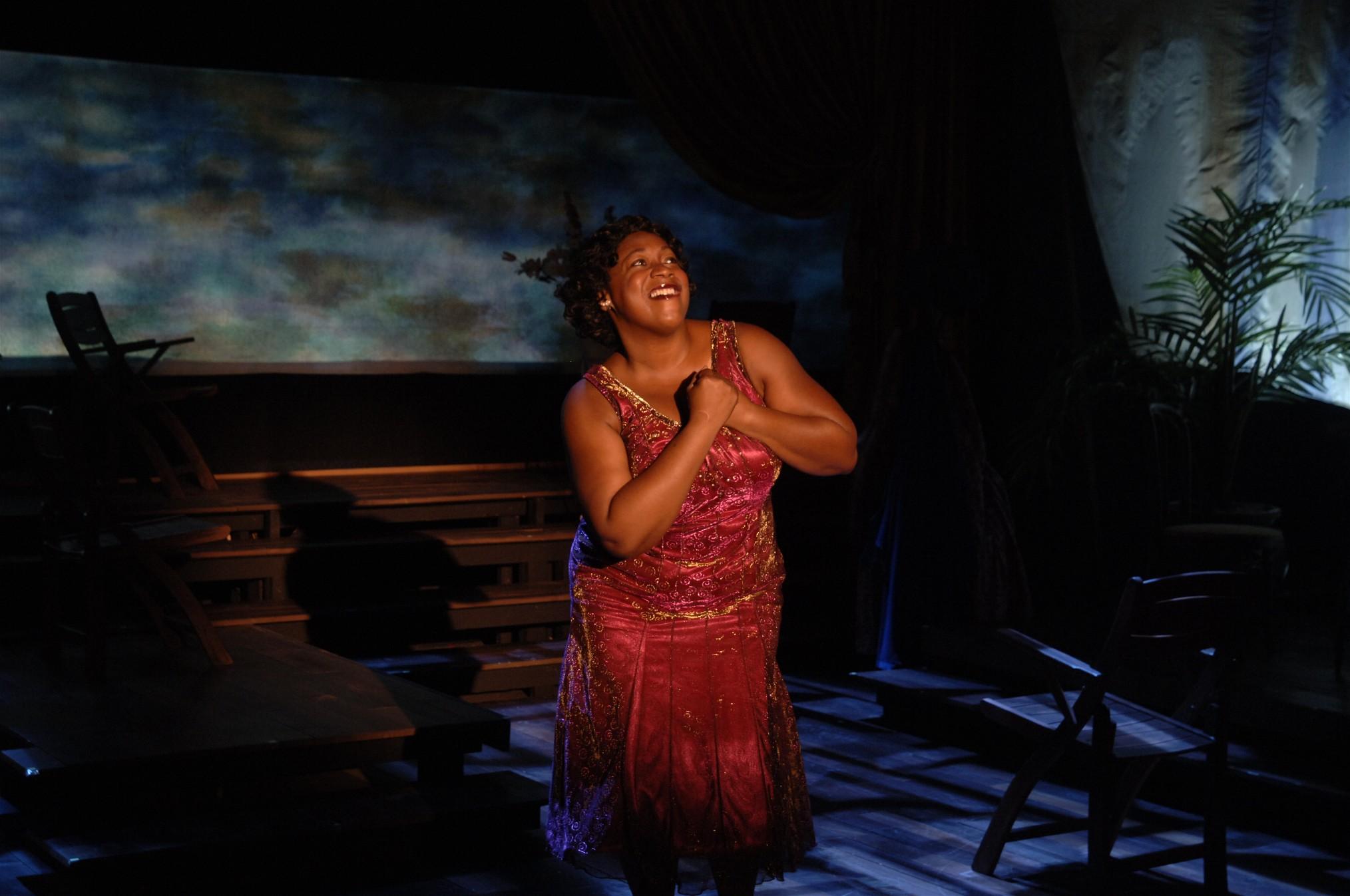 Ethel Waters 112.jpg