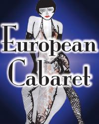 european cabaret - Creative LoafingPelican PressTotalTheatre.comVenice Gondolier