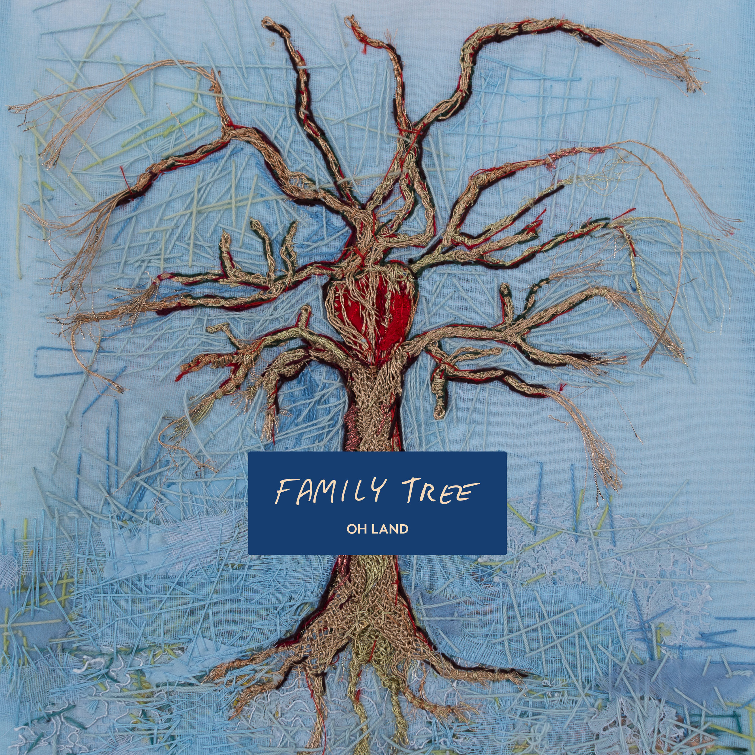 Family Tree Cover.jpg