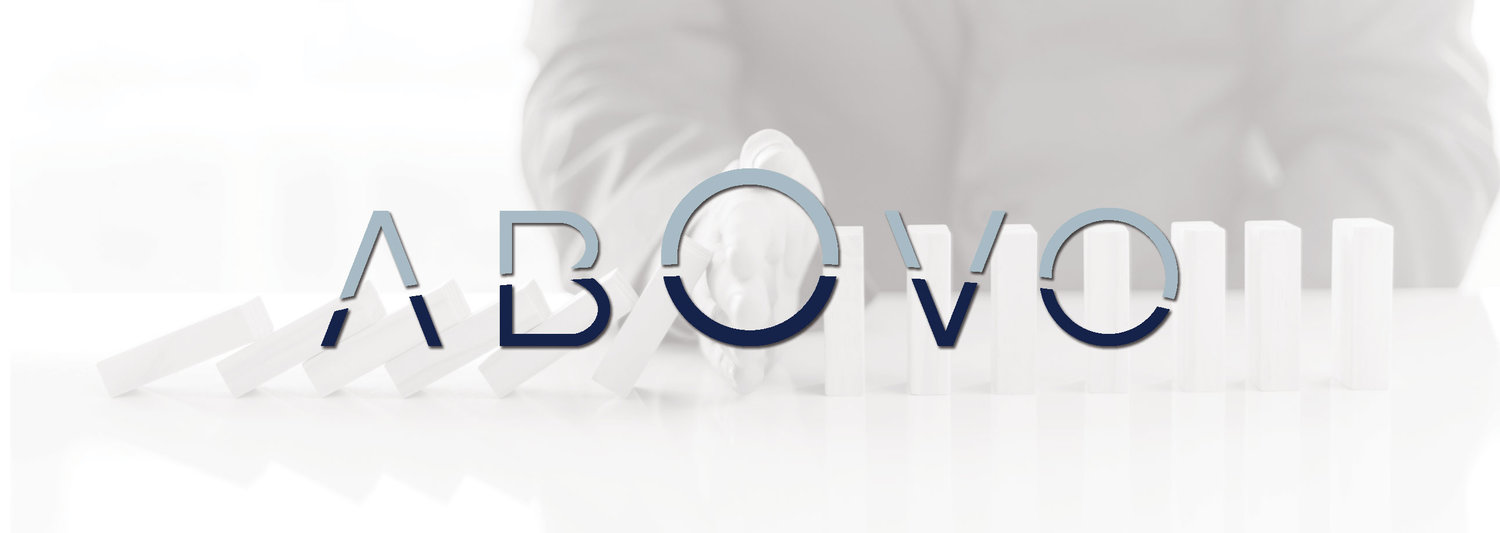 Leadership Abovo Solutions