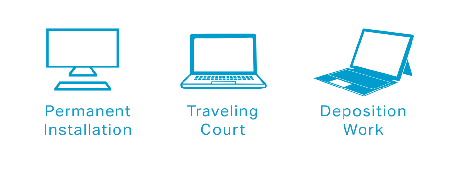 Court-Reporting-Systems-permanent-installation-traveling-court-deposition-work.jpg