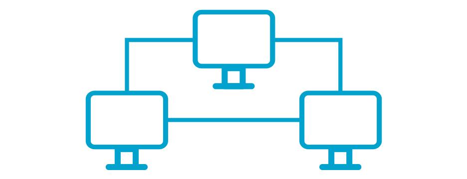 Desktop-recording-system-archive-to-CD-network.jpg