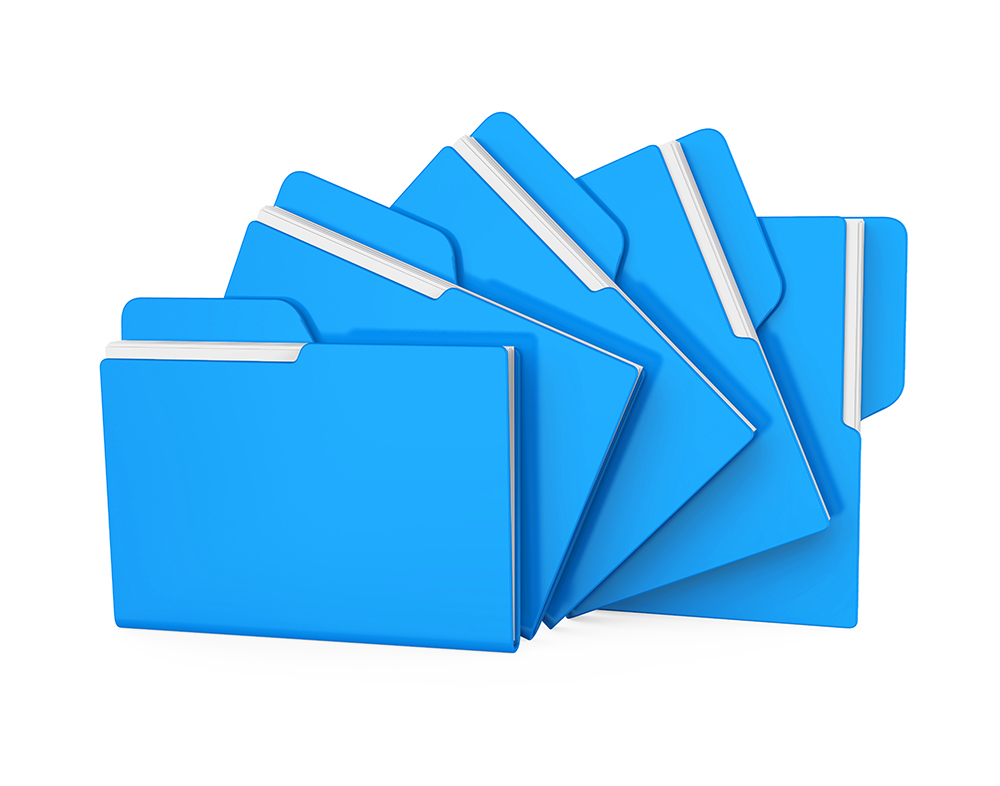 Literature-manuals-resources.jpg
