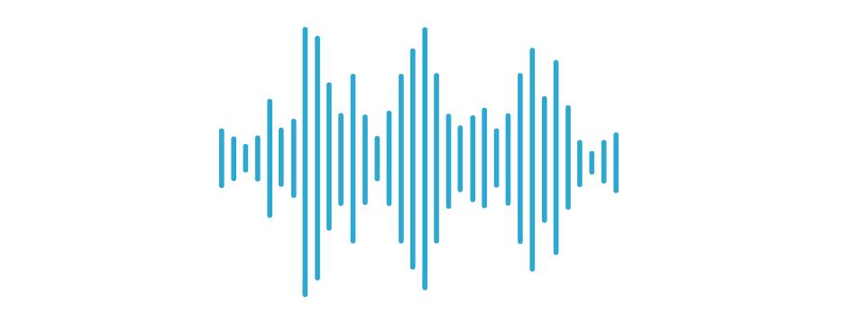 Clear-digital-audio-desktop-recording-system.jpg