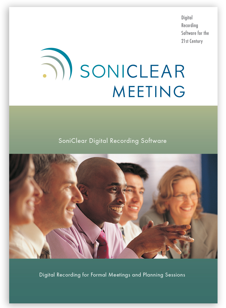 Meeting-Minutes-Software-Meeting-Recorder-9.jpg