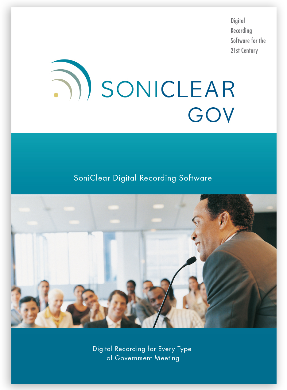 Record-government-meeting-minutes-accurately-Gov-Recorder-9-software.jpg