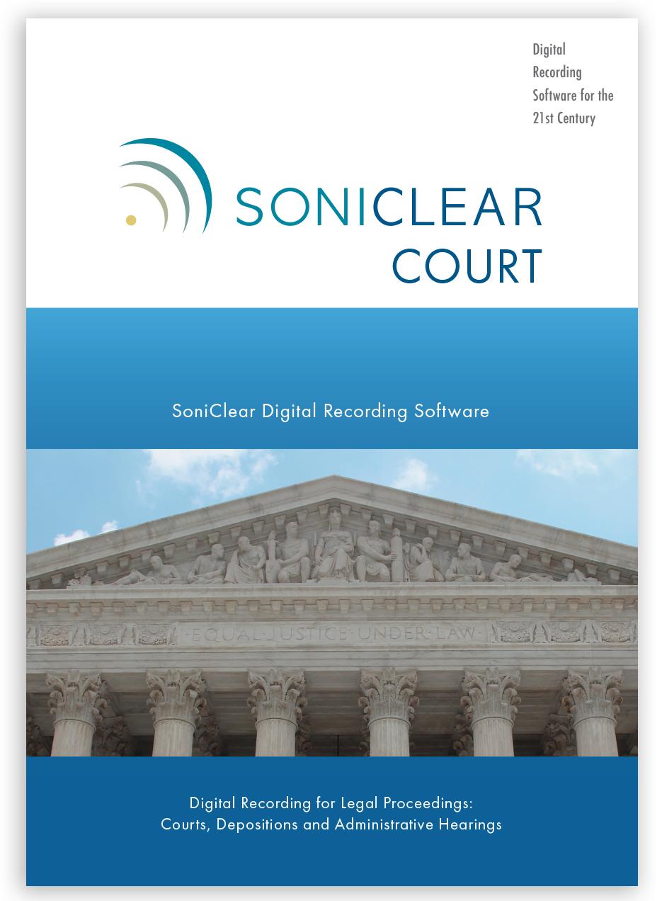 Digital-court-reporting_Court-Recorder-9.jpg