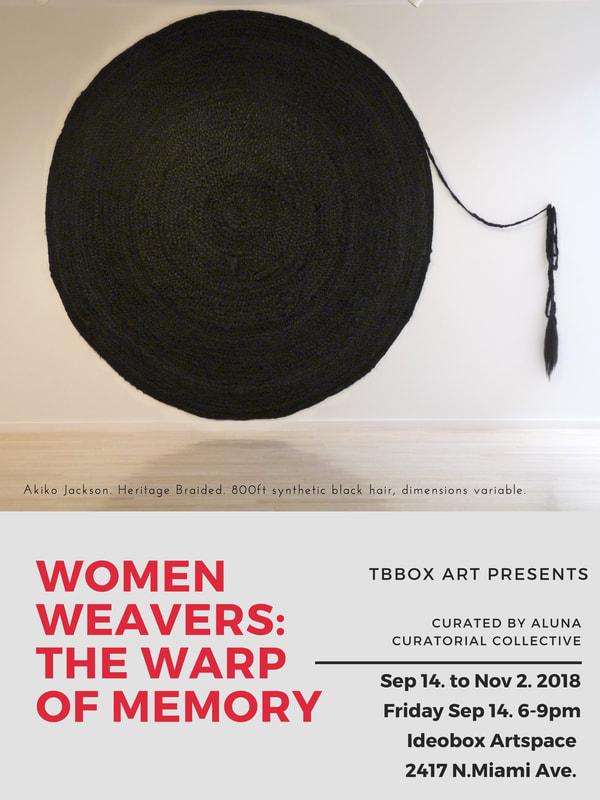 women-weavers-2_orig.jpg