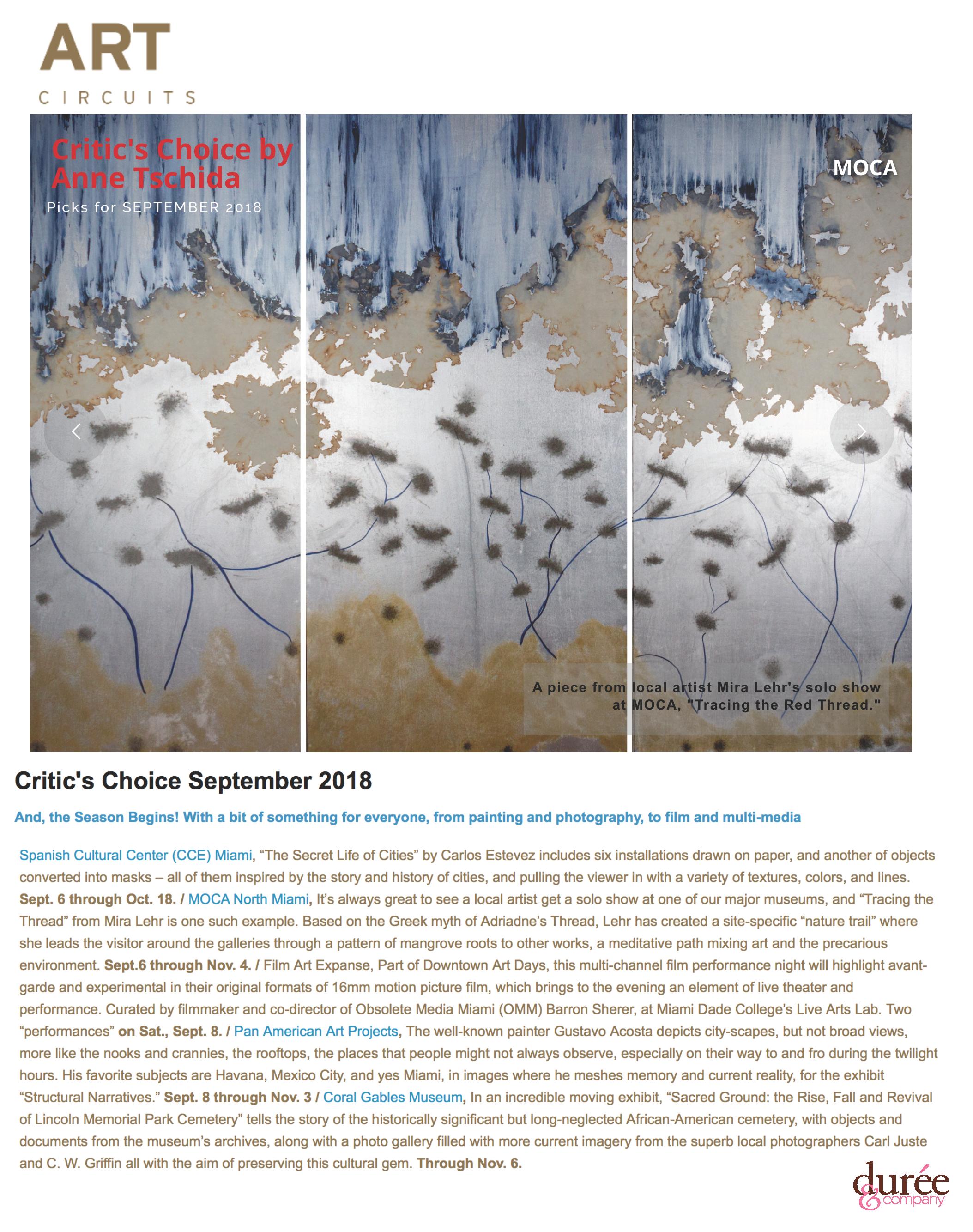 Art Circuits - MOCA - Critic's Choice by Anne Tschida - 8-28-2018.png