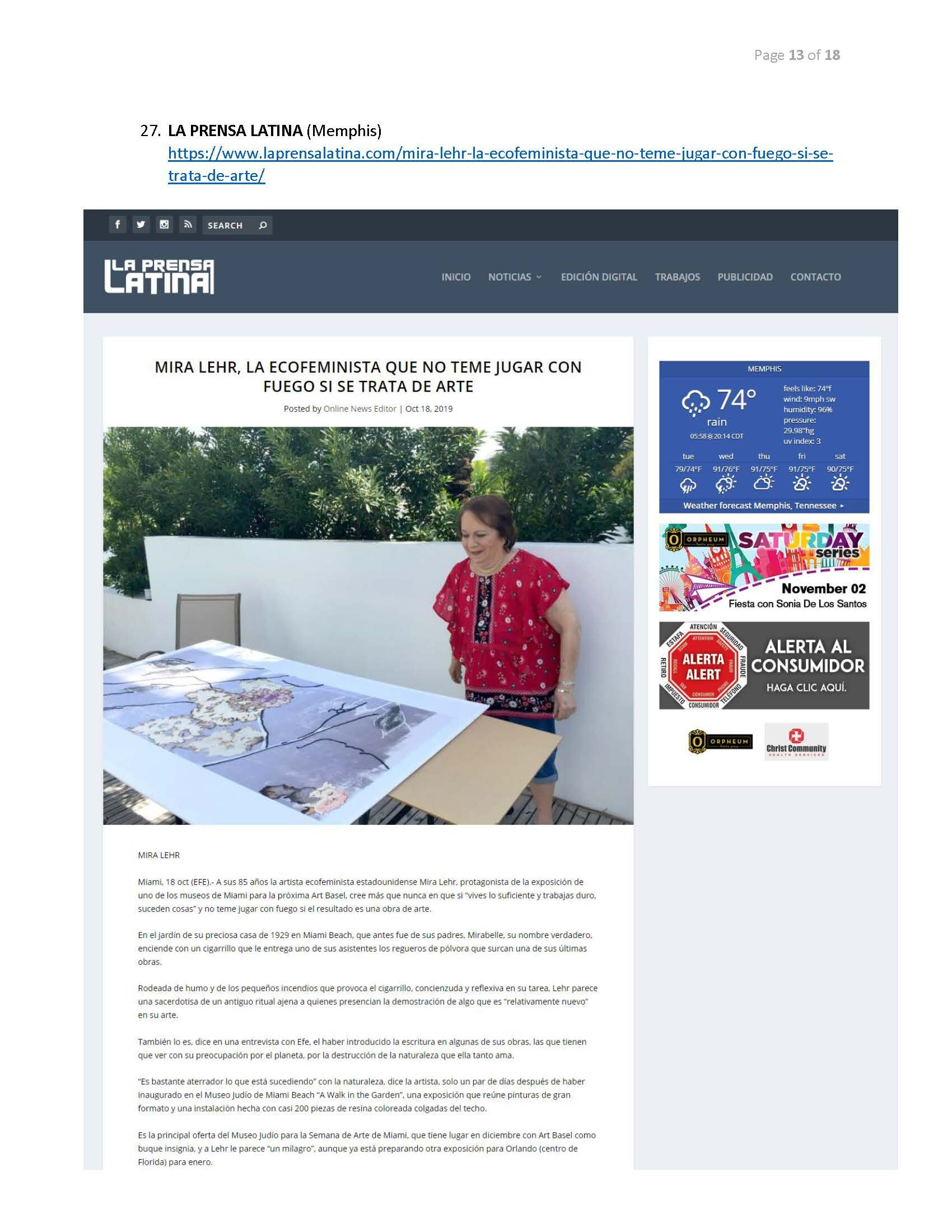 NewsTravelsFast E.F.E. Newswire Results - MIRA LERH EXHIBITION AT JOMF - October 2019_Page_13.jpg