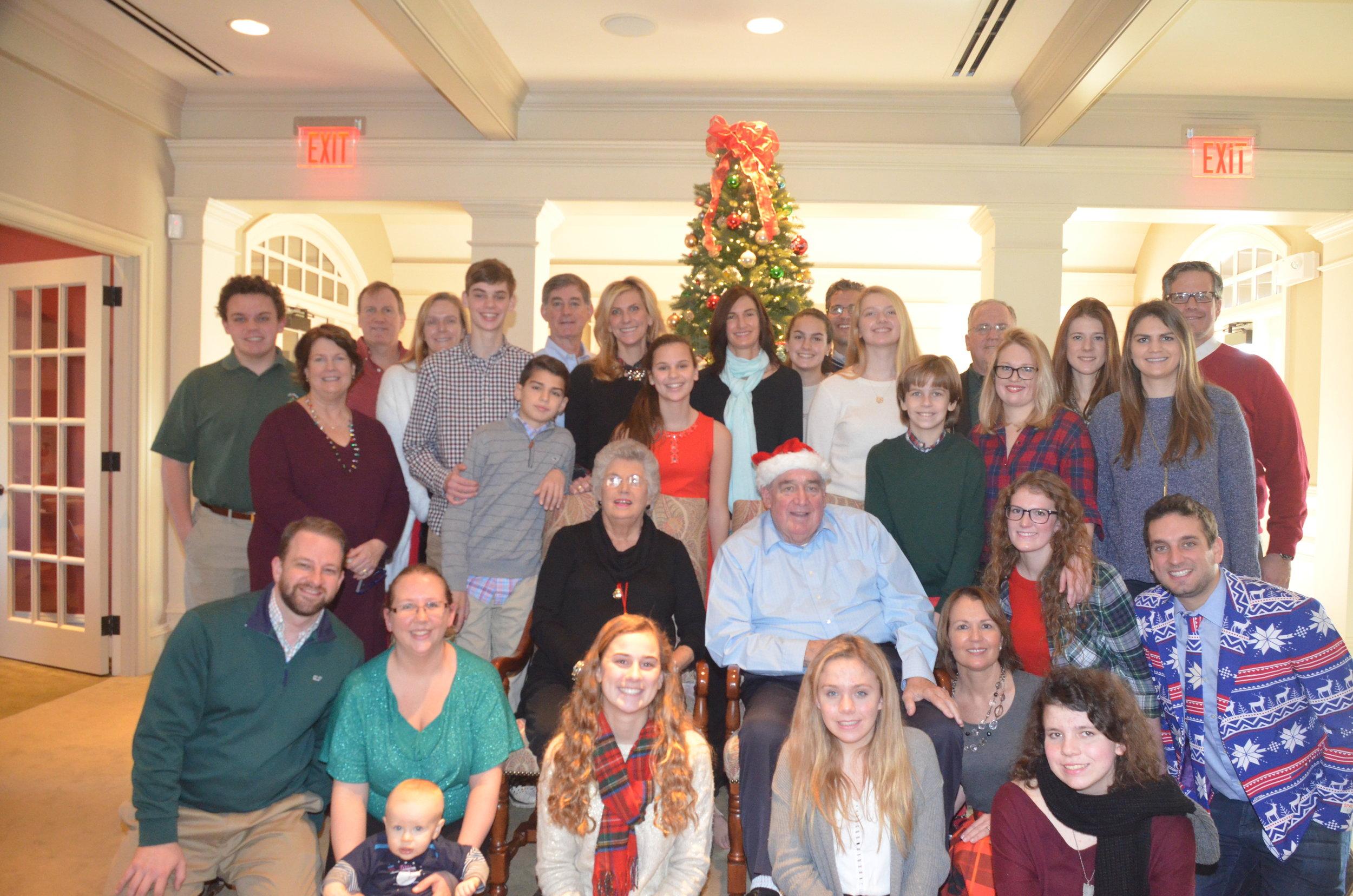 Family Christmas.JPG