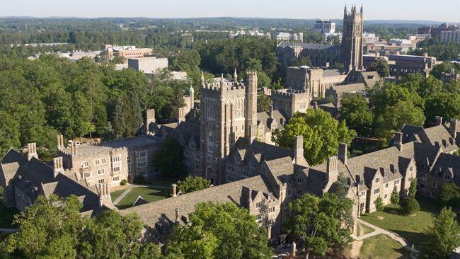 Duke campus.jpg