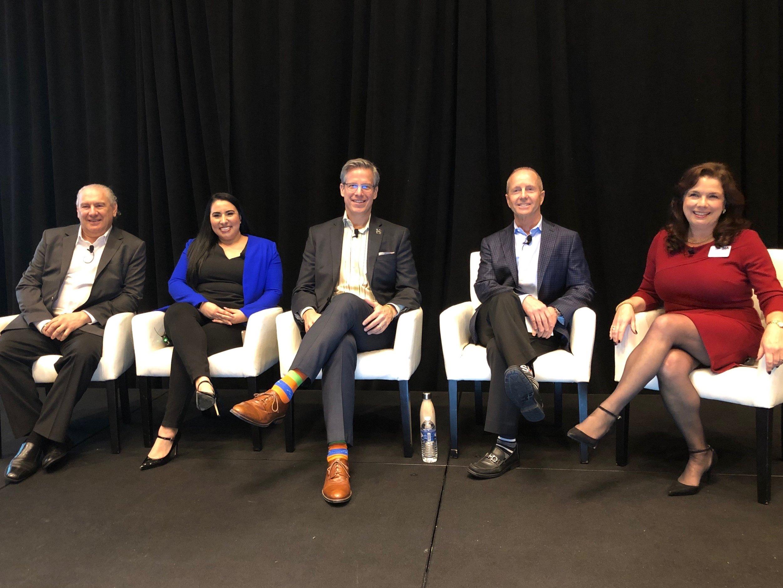 SIA Panel Feb 2019.jpg