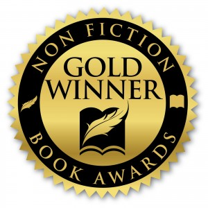 Nonfiction-Award-04.2.3-Gold-300x300.jpg