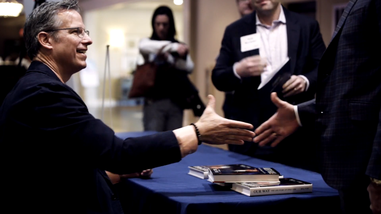 book signing.png