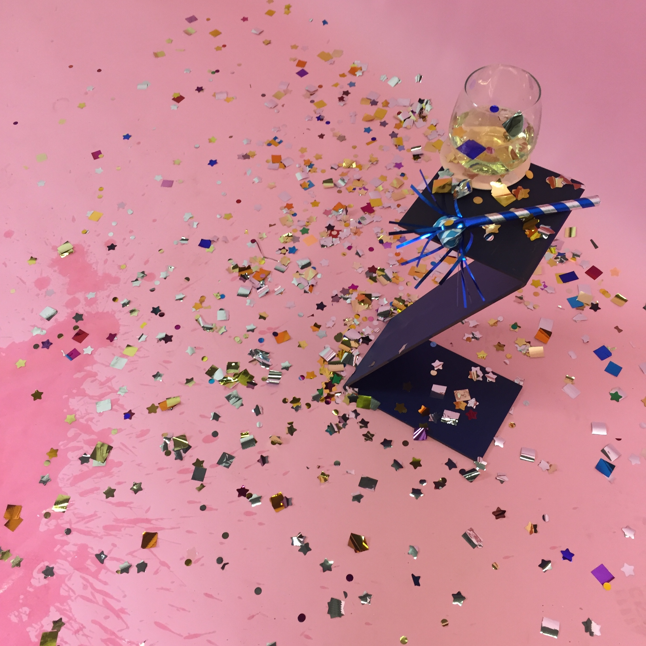 party time confetti image.JPG