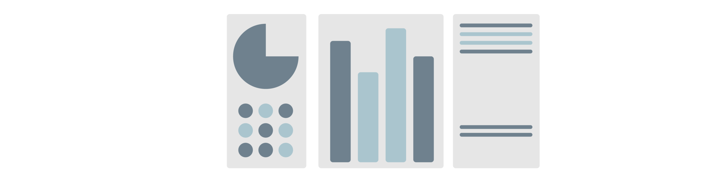 LC Pro Service Icons-08.png