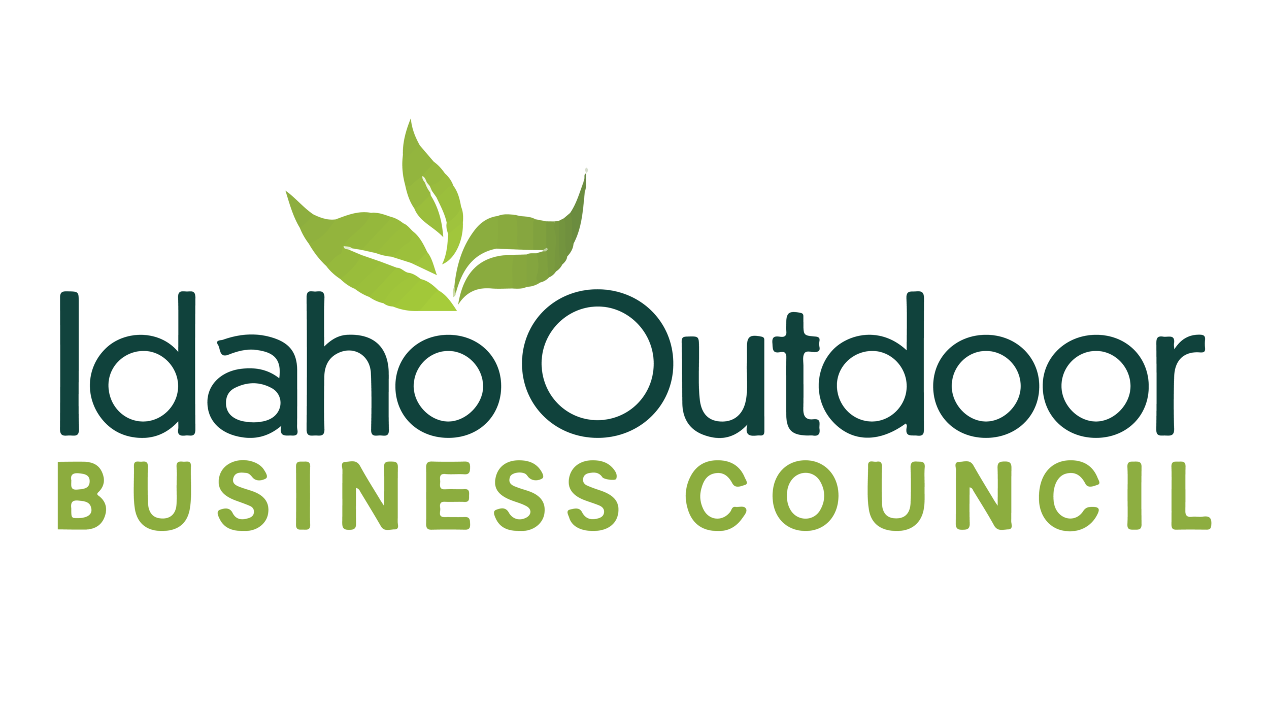 Idaho Outdoor Business Council-01.png