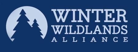 WWA-logo-filled-corners.jpg