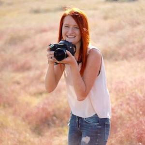 Kelsey-Inline.jpeg