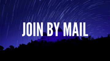 Join DNA By Mail