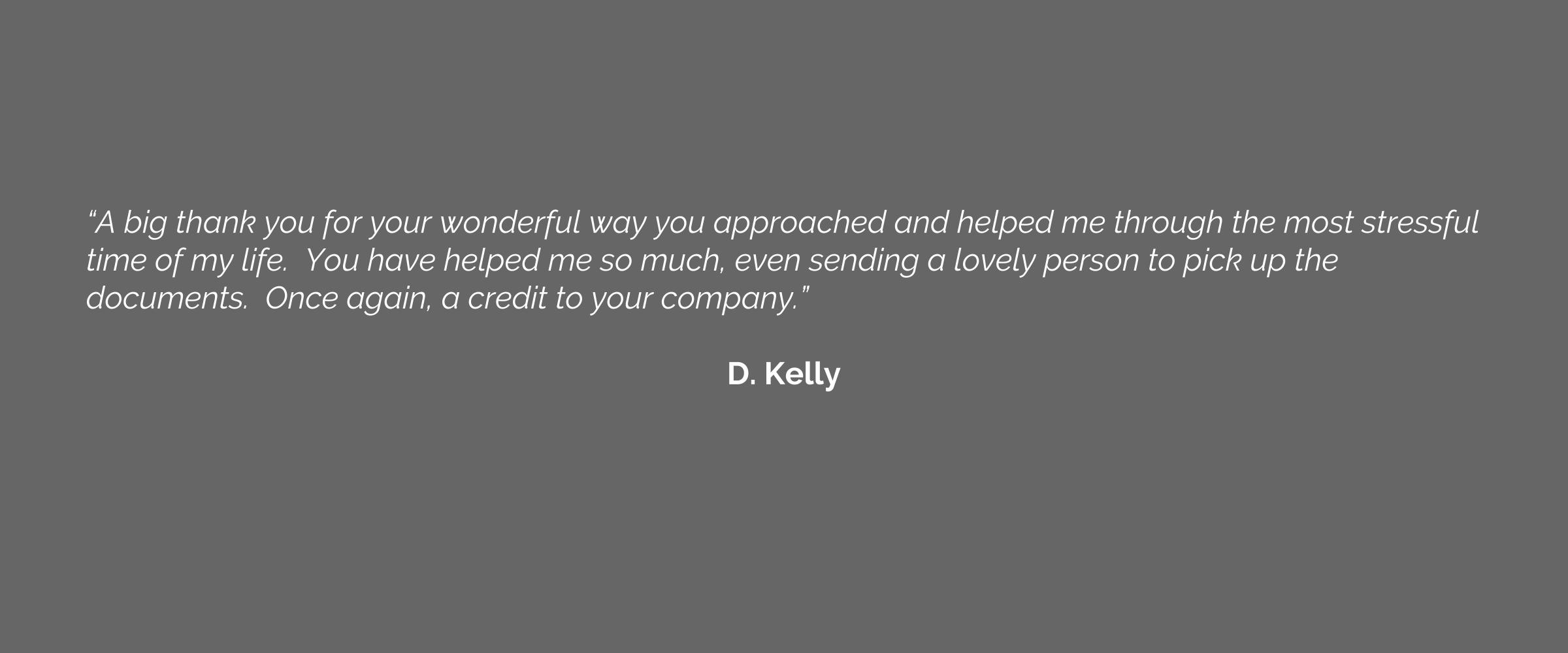D Kelly Testimonial.png