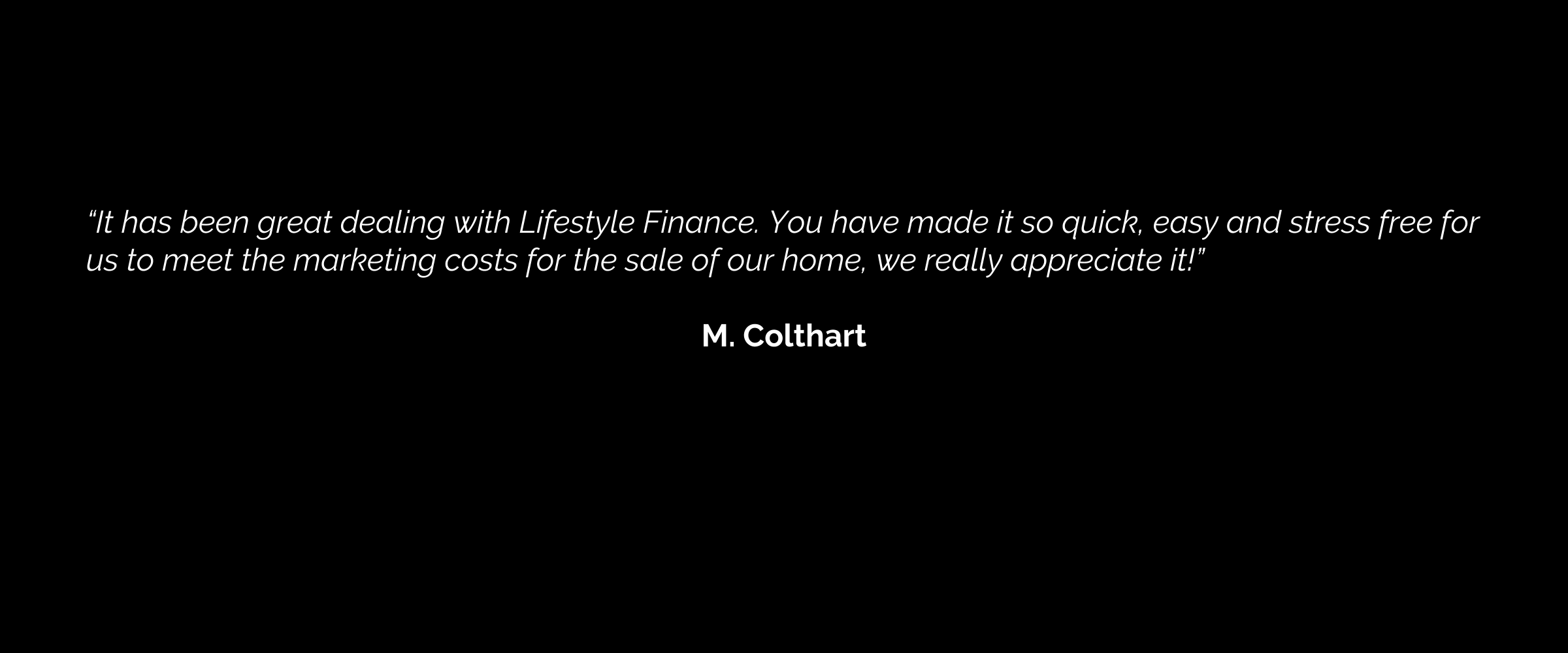 M Colthart Testimonial.png