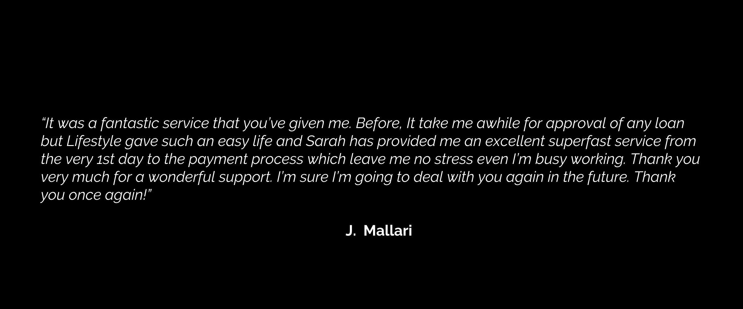 J Mallari Testimonial.jpg