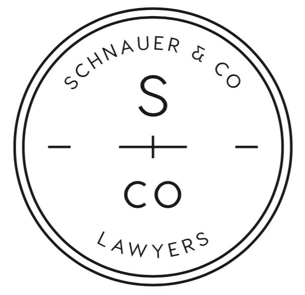 SCHNAUER_&_CO_LOGO.png