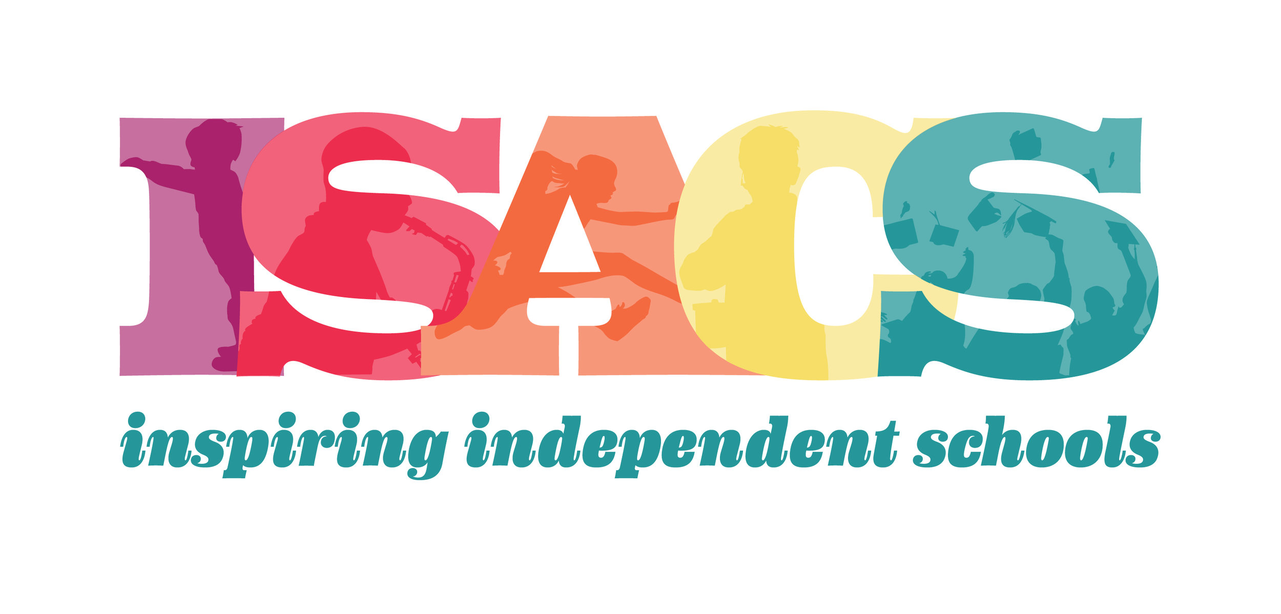ISACS_Final_Logo_WTagline.jpg
