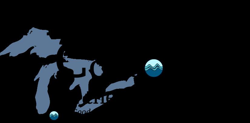 Consortium Logo - Great Lakes Integrated-wGSMSlogob-small-lakes.png