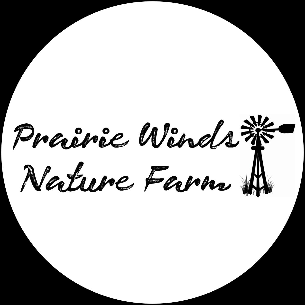 Prairie Winds Farm - Lower Elementary(Grades 1 - 3)