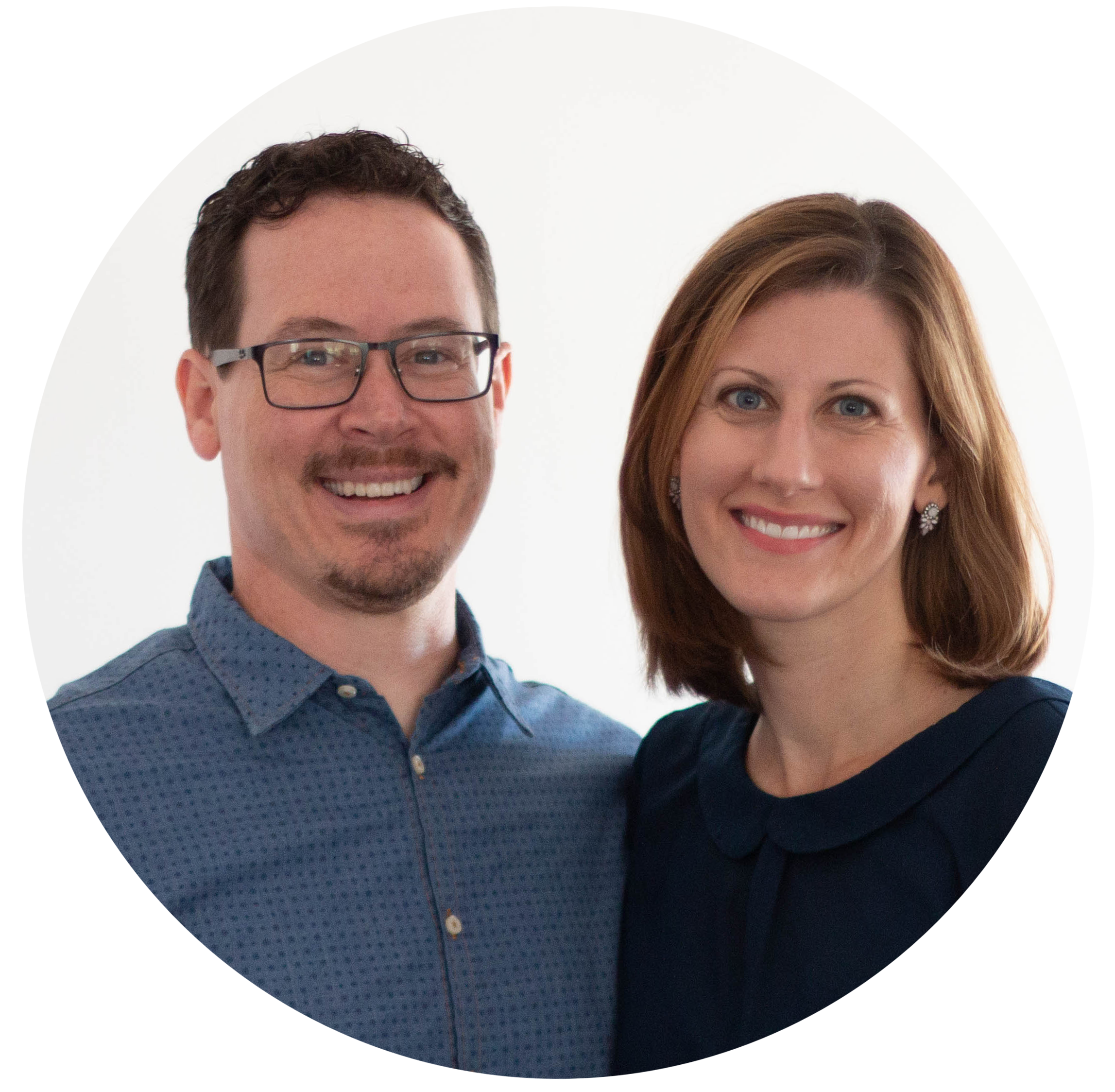 Brian e Jenni - RESPONSABILI PIAZZA BOLOGNA