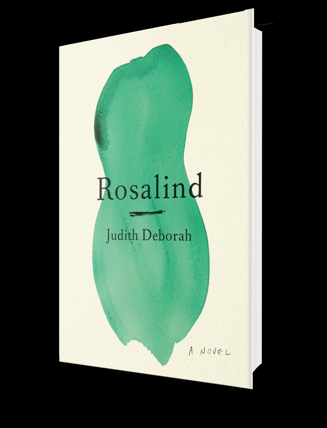 Rosalind.PNG