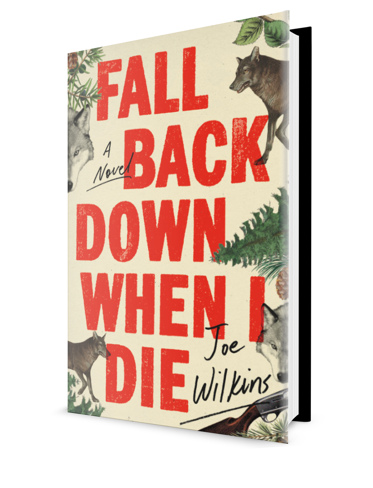 Fall Back Doown When I Die.PNG