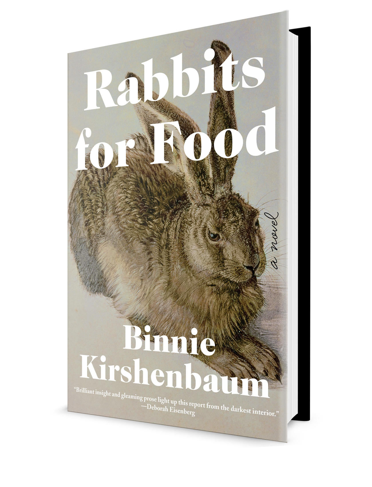Rabbits for Food.PNG