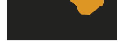 guspira-logo-1.png