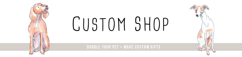 category2-customshop.jpg
