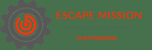 EscapeMission.png