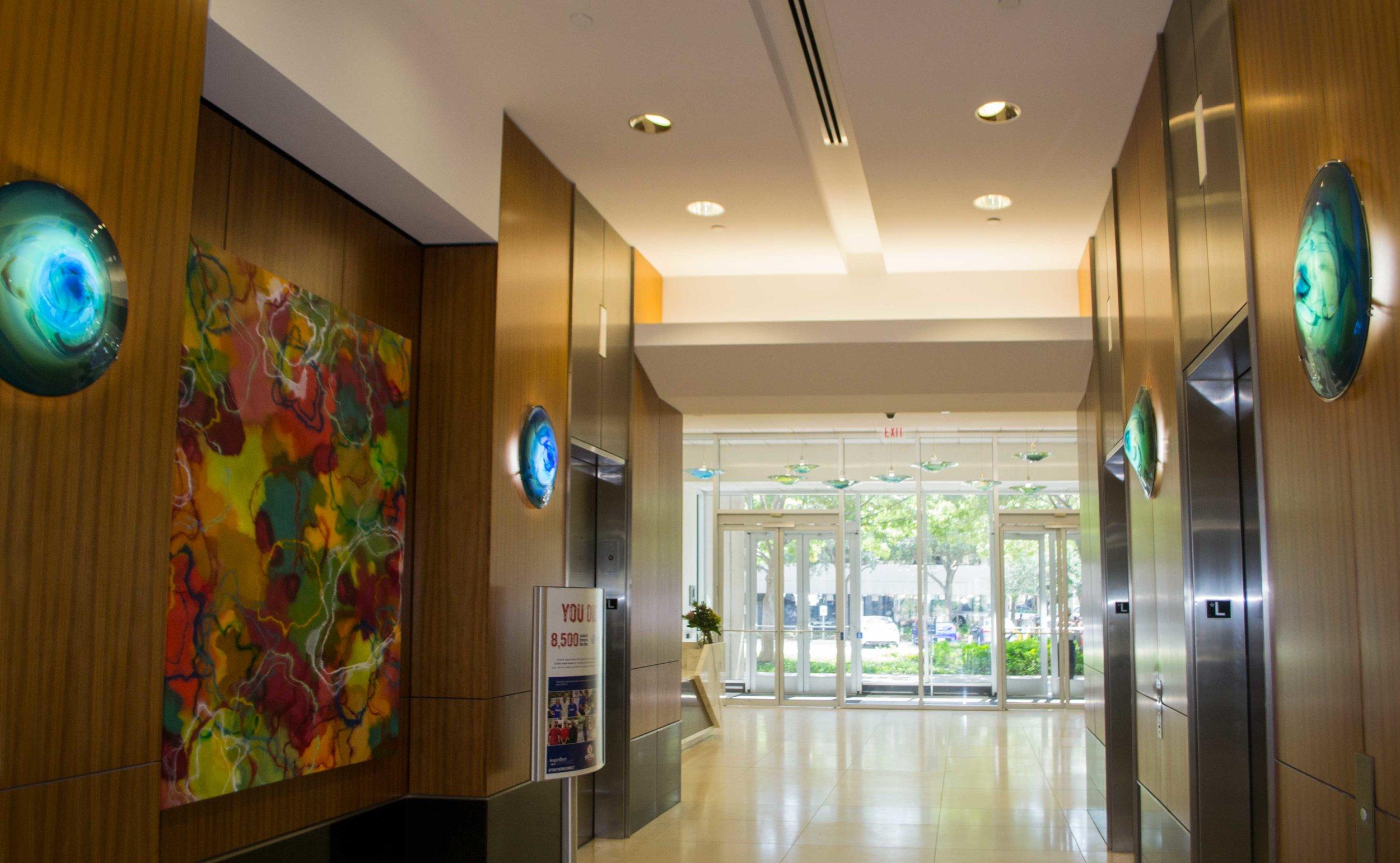Elevator-Lobby-Looking-South-Web.jpg