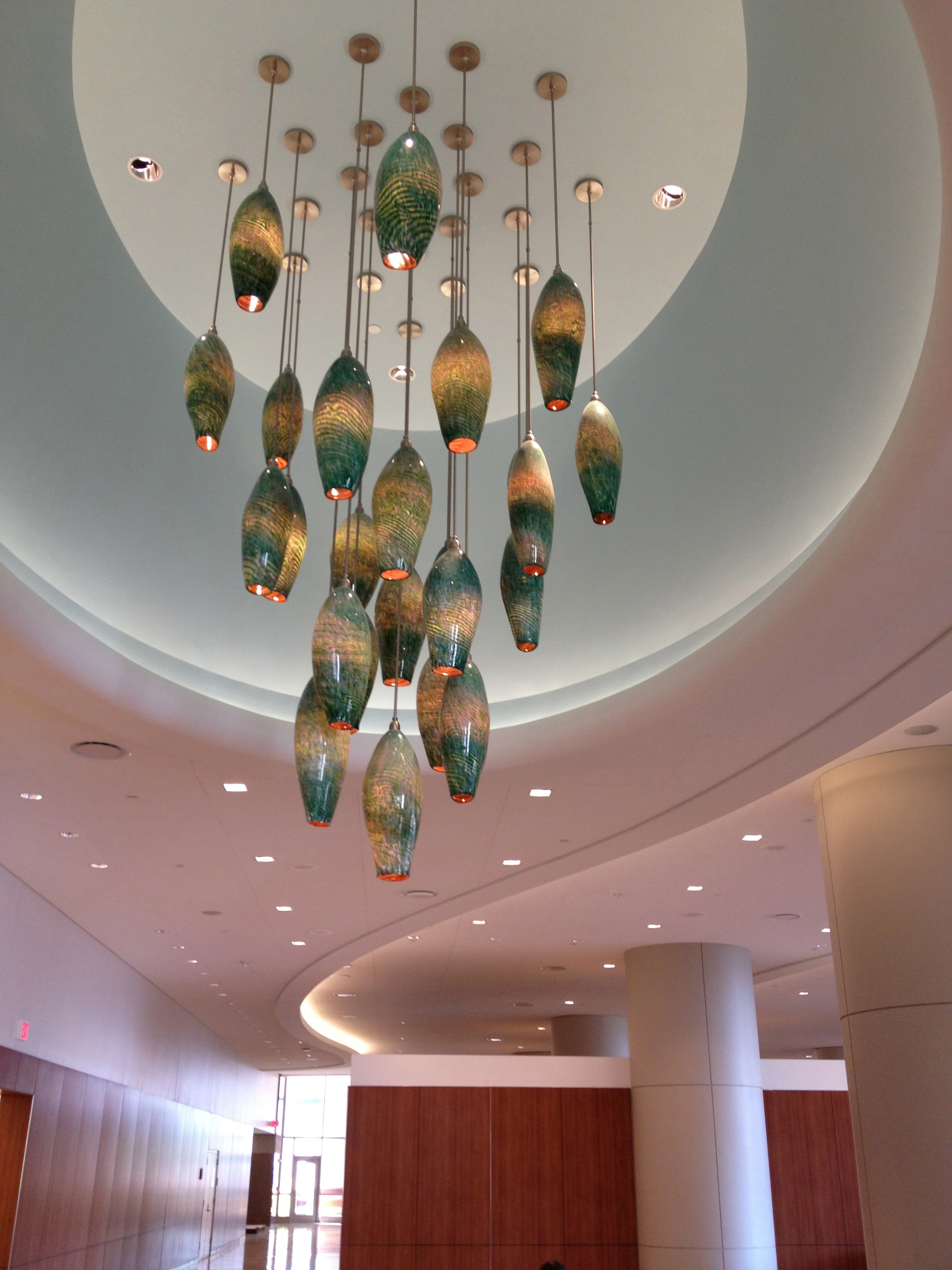 WGW The Jewel blown glass lighting installation Texas Childrens.jpg