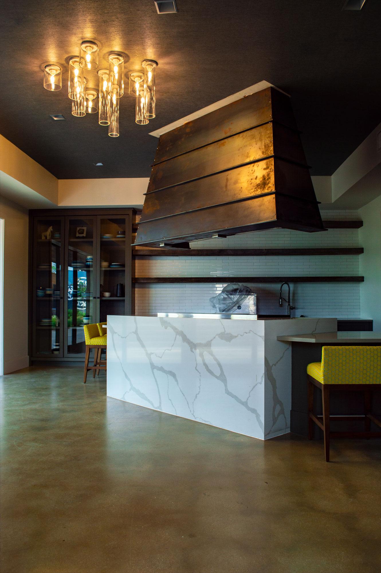 Kitchen-Vertical-Web.jpg