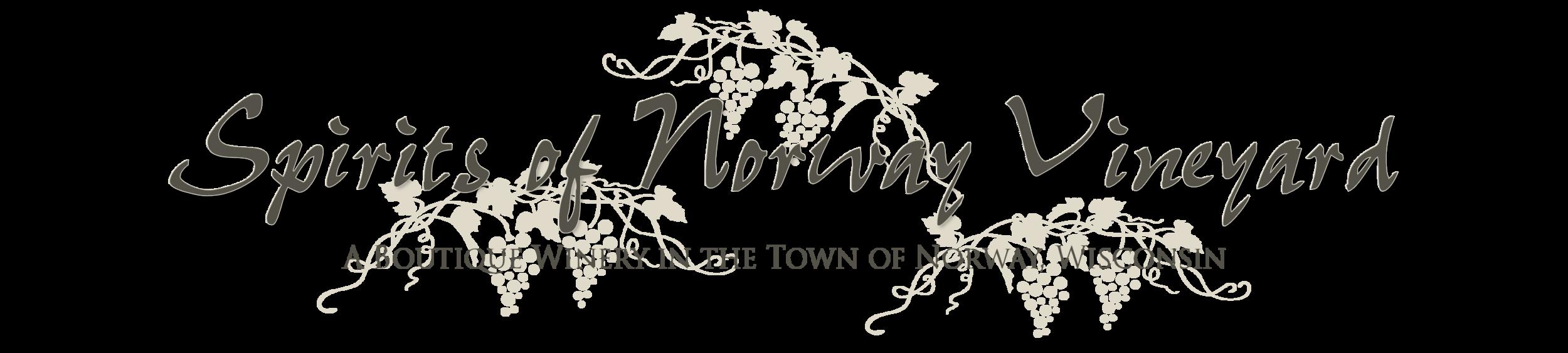 Spirits-Logo6.png